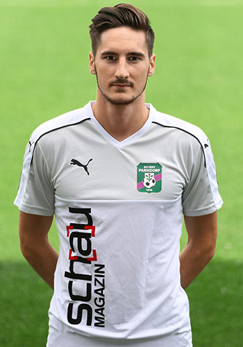 37. Andreas Steinhöfer