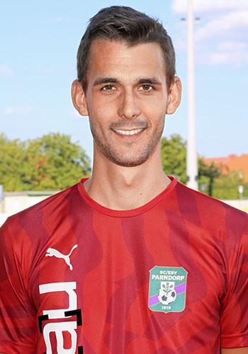 Felix Wendelin