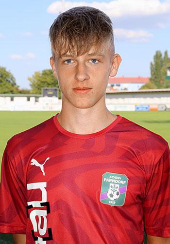 Peter Thüringer