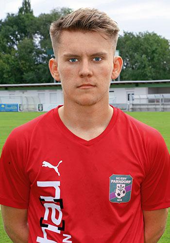 Philipp Hauser