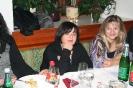 Weihnachtsfeier 2010_120