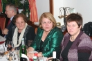 Weihnachtsfeier 2010_127