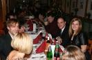 Weihnachtsfeier 2010_24