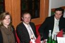 Weihnachtsfeier 2010_32