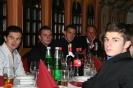Weihnachtsfeier 2010_57