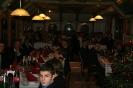 Weihnachtsfeier 2010_58