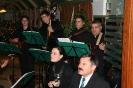 Weihnachtsfeier 2010_78