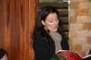 Weihnachtsfeier 2010_81