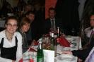 Weihnachtsfeier 2010_84