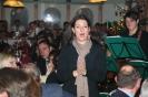 Weihnachtsfeier 2010_88