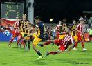 SC/ESV Parndorf 1919 vs FC RedBull Salzburg ÖFB-Cup 1. Runde